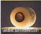 美国AII氧分析仪传感器XLT-11-15 美国AII XLT-11-15