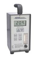 美国AMI便携式百分量氧分析仪 111