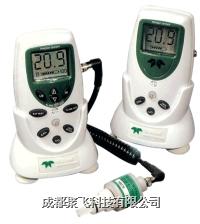 AX300医用氧气浓度检测仪  Teledyne  Ax300