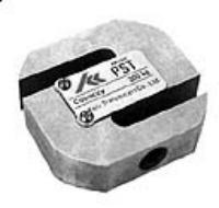 数字式S型称重传感器  PST-D PST-D