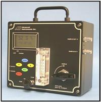 GPR-1200便携式微量氧分析仪 GPR-1200