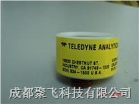 氧气传感器C06689-E2 Class  E-2