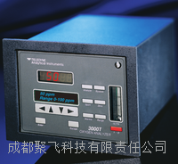 Teledyne 3000TA微量氧分析儀