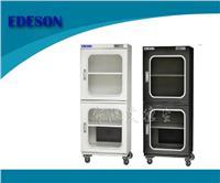 电子防潮箱 EDD-540L