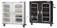 氮气柜 EDQ-430L