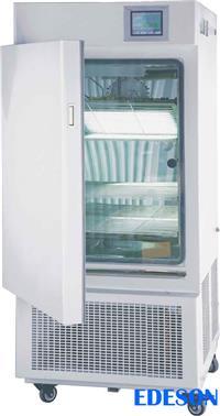 药品强光稳定性试验箱EHC-250LS EHC-250LS