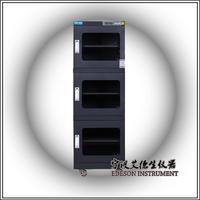 防静电防潮箱 防潮柜 EDJ-720L