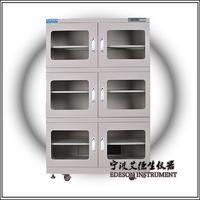 工业防潮箱 防潮柜 EDF-1430L