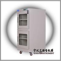 电子防潮箱 元器件防潮储存柜 EDD-540L