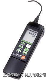 Testo435风速仪