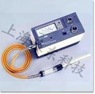 可燃性气体检测仪 MA-2510 MA-2510