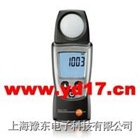 照度儀 testo 540 testo 540