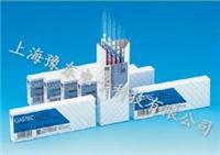 GASTEC有毒有害氣體快速檢測管