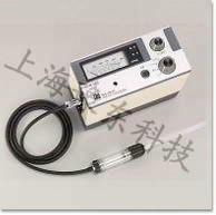 便携式可燃性气体检测报警仪MA-0510 MA-0510
