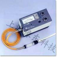 甲烷气体浓度检测报警仪MAM-2510 MAM-2510