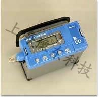 CM-5A携带型一氧化碳浓度检测报警器 CM-5A