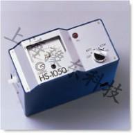 HS-1050携带型硫化氢浓度气体检测仪 HS-1050