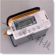 HS-5C便携式硫化氢浓度气体检测报警仪 HS-5C