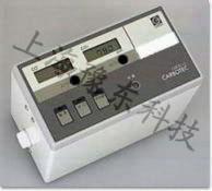 CMCD-11一氧化碳/二氧化碳气体浓度检测报警仪 CMCD-11