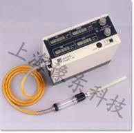 GOMMH-3A氧气/硫化氢/可燃性气体检测报警仪 GOMMH-3A