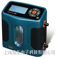 520L美国BIOS公司低流量校准器 Defender 520L 5-500ml/min 520L