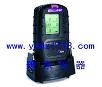 EntryRAE 五合一气体检测仪PGM-3000 M-3000