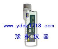 ToxiRAE Plus PID VOC检测仪PGM-30 PGM-30