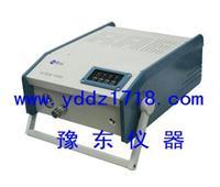 GCRAE1000 便携气相色谱仪PGM-1020 PGM-1020