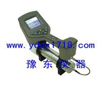 SamRAE 940 核素识别仪IRM-1000 IRM-1000