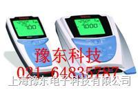 4-Star台式(便携式)pH/离子浓度测量仪  4-Star台式