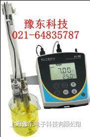 Eutech PC700多参数水质测量仪 Eutech PC700