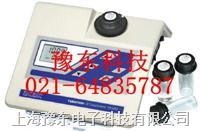 台式浊度测定仪Eutech CyberScan TB 1000IR  CyberScan TB 1000IR