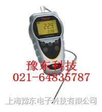 单通道热敏电阻型温度测量仪Temp 14系列 Temp 14