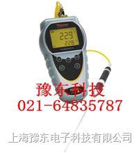 单通道热电偶温度计Temp 10系列 Temp 10
