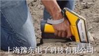 NITON XL2手持式土壤分析儀 XL2