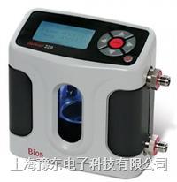 美国BIOS Definer 220H质量流量计MFC Definer 220H
