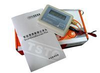 药品GSP认证专用温度记录仪\温湿度记录仪 HT501B