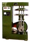 橡胶疲劳试验机