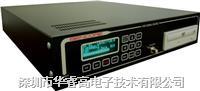 ATSC数字电视信号源 ATSC997