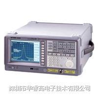 AT6060D数字存储频谱分析仪 AT6060D