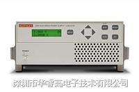 通讯测试电源 2304A