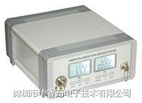 插回损测试仪 RU3300