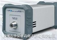 3GHz/6GHz频率扩展模块 PMM9030/PMM9060