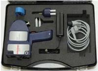 静电放电发生器SESD216 SESD216