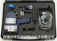 静电放电发生器 SESD230
