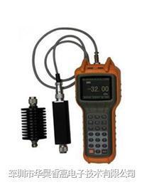 吸收式射频功率计 RU5000A/B