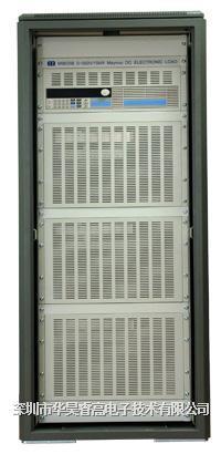 大功率直流电子负载 M9835B
