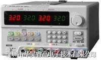 可编程线性直流电源 IPD3303LU
