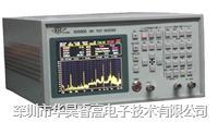 全自动干扰场强测试接收机 KH3905