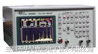 全自动场强测试机  KH3905F